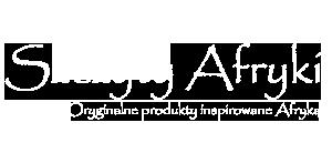 Sklep – Szczyty Afryki